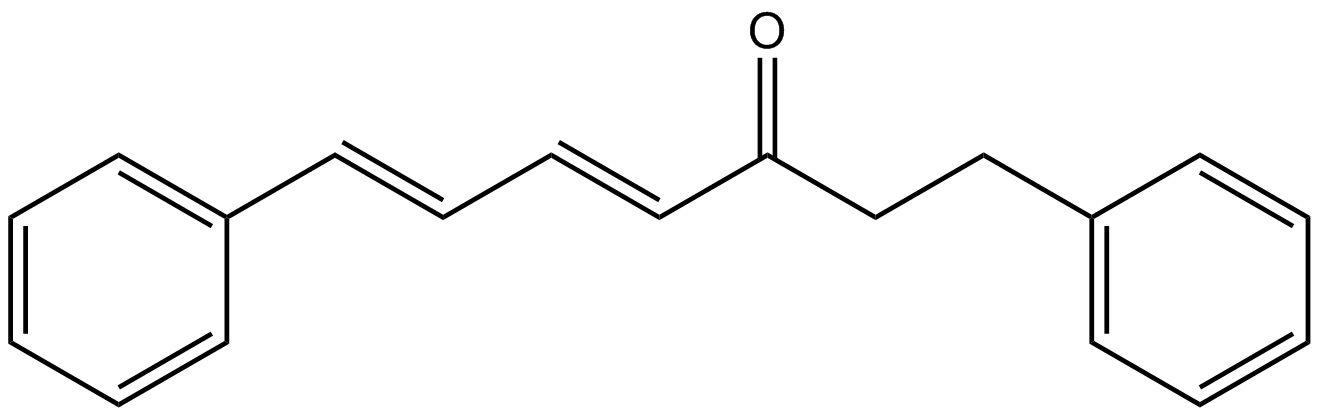 Alnuston phyproof® Referenzsubstanz | PhytoLab