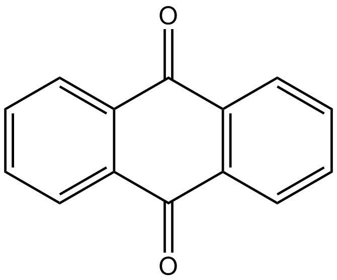 Anthraquinone phyproof® Reference Substance   PhytoLab