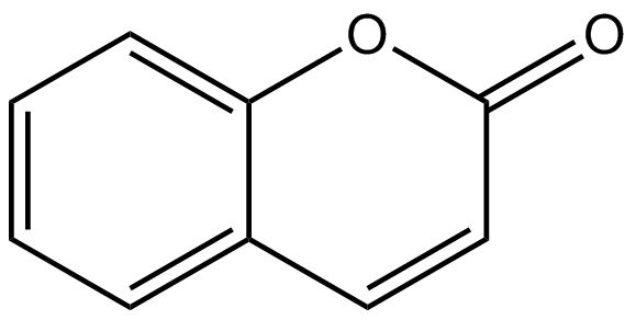 Coumarin phyproof® Reference Substance | PhytoLab