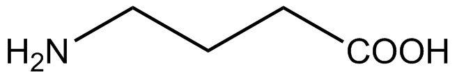 γ-Aminobutyric acid phyproof® Reference Substance | PhytoLab