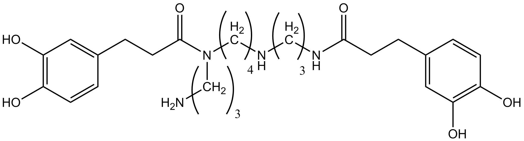Kukoamine B phyproof® Reference Substance | PhytoLab