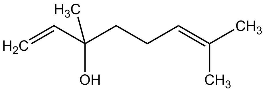 Linalool phyproof® Referenzsubstanz | PhytoLab