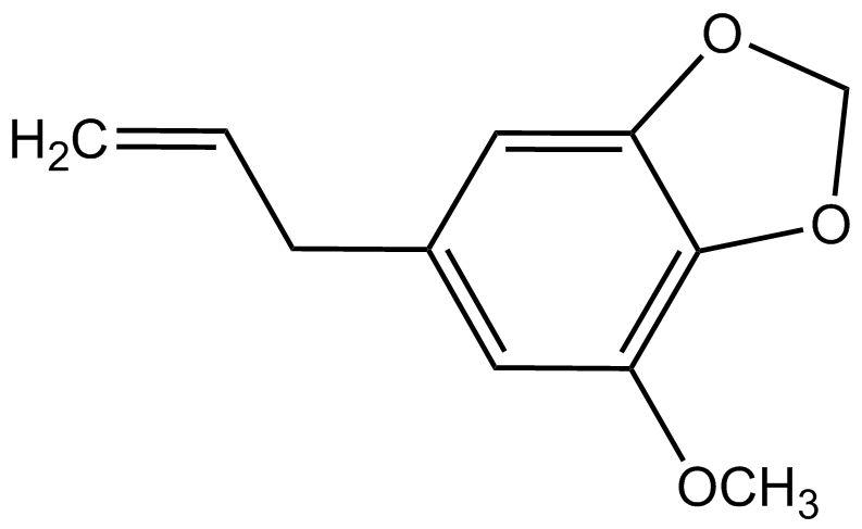 Myristicin phyproof® Referenzsubstanz   PhytoLab